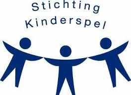 Stichting Kinderspel